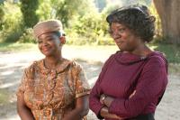 THE HELP, from left: Octavia Spencer, Viola Davis, 2011. ©Walt Disney Studios Motion Pictures