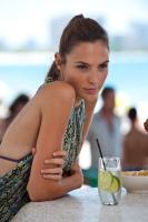 FAST FIVE, Gal Gadot,  2011. ph: Jaimie Trueblood/©Universal Pictures