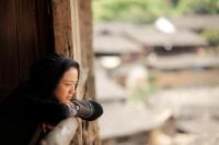 SWORDSMEN, (aka WU XIA), Tang Wei, 2011, ©We Distribution
