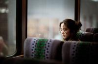 LATE AUTUMN, (aka MAN CHU), TANG Wei, 2010.
