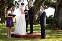 LOVE, WEDDING, MARRIAGE, l-r: Jessica Szohr, Mandy Moore, Bob Edes, Kellan Lutz, Michael Weston, 2011, ph: Samantha Fielding/©IFC Films