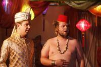 A GOOD OLD FASHIONED ORGY, l-r: Jason Sudeikis, Tyler Labine, 2011, ©Samuel Goldwyn Films