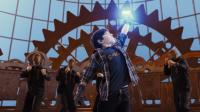 SPY KIDS: ALL THE TIME IN THE WORLD IN 4D, Mason Cook, 2011. ©The Weinstein Company