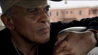 SING YOUR SONG, Harry Belafonte, 2011. ©HBO Documentary Films