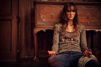 YOU'RE NEXT, Sharni Vinson, 2011. ©Lionsgate