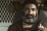 CARGO, Sayed Badreya, 2011. ©Persona Films
