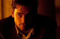 IN TIME, Matt Bomer, 2011. ph: Stephen Vaughan/TM and copyright ©Twentieth Century Fox Film Corporation. All rights reserved.