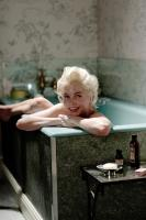 MY WEEK WITH MARILYN, Michelle Williams (as Marilyn Monroe), 2011. ph: Laurence Cendrowicz/©The Weinstein Company