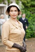 MY WEEK WITH MARILYN, Julia Ormond, as Vivien Leigh, 2011. ph: Laurence Cendrowicz/©The Weinstein Company