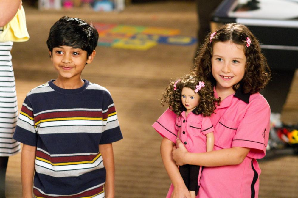 Jack and jill for Jack and jill full movie free