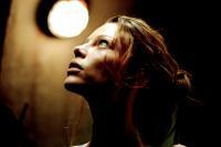 THE DIVIDE, Lauren German, 2011, ©Anchor Bay Films