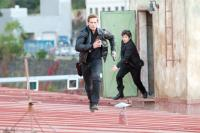 MISSION: IMPOSSIBLE - GHOST PROTOCOL, Josh Holloway, 2011. ph: David James/©Paramount