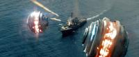 BATTLESHIP, 2012. ©Universal Pictures