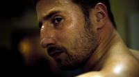 BULLHEAD, (aka RUNDSKOP), Matthias Schoenaerts, 2011. ©Drafthouse Films