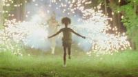 BEASTS OF THE SOUTHERN WILD, Quvenzhane Wallis, 2012. ph: Ben Richardson/TM and ©Copyright Fox Searchlight. All rights reserved.