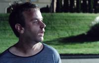 SLEEPWALK WITH ME, director Mike Birbiglia, 2012, ph: Adam Berkman