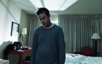 SLEEPWALK WITH ME, Mike Birbiglia, 2012, ph: Adam Beckman