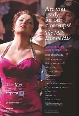Rodelinda (Handel) ENCORE Italian w/e.s.t.