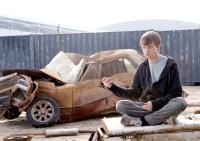 CHRONICLE, Dane DeHaan, 2012. ph: Alan Markfield/TM & copyright ©20th Century Fox Film Corp. All rights reserved