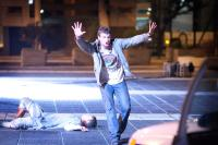 CHRONICLE, Alex Russell, Dane DeHaan, 2012. ph: Alan Markfield/TM & copyright ©20th Century Fox Film Corp. All rights reserved