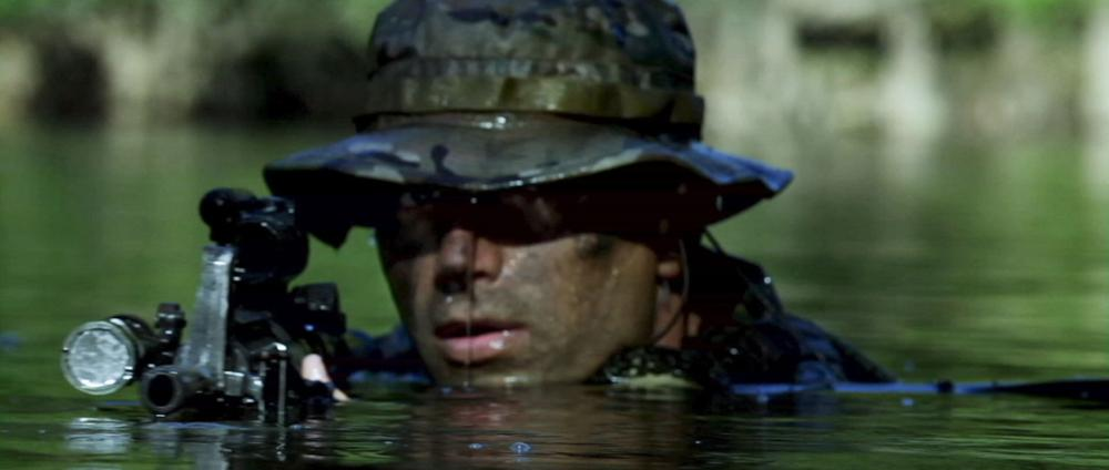 act of valor 2012 download