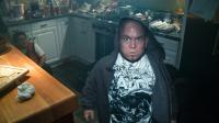 PROJECT X, Martin Klebba, 2012, ©Warner Bros. Pictures