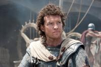 WRATH OF THE TITANS, Sam Worthington, 2012. ph: Jay Maidment/©Warner Bros. Pictures.