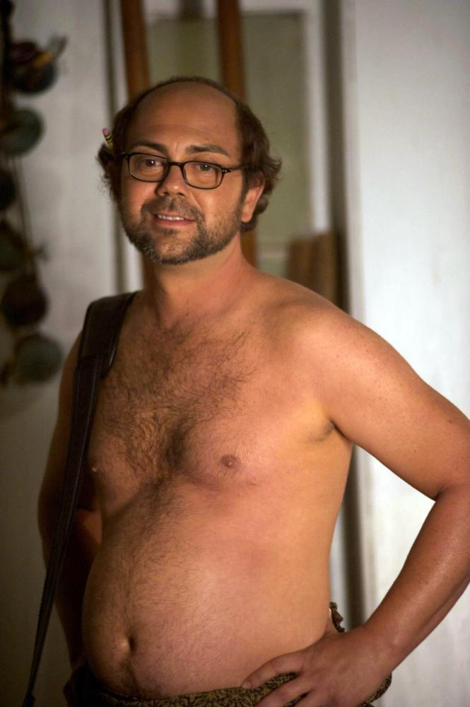 joe lo truglio movies and tv shows
