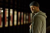 SAFE, Jason Statham, 2011. Ph: John Baer/©Lionsgate