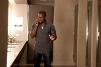 THINK LIKE A MAN, Kevin Hart, 2012, ph: Alan Markfield/©Screen Gems