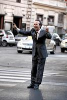 TO ROME WITH LOVE, Roberto Benigni, 2012. ph: Philippe Antonello/©Sony Pictures Classics