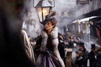ANNA KARENINA, Keira Knightley, 2012. ph: Laurie Sparham/©Focus Features