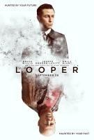 Looper One Sheet