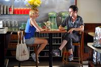 TAKE THIS WALTZ, from left: Michelle Williams, Luke Kirby, 2011. Ph: Michael Gibson/©Magnolia Pictures