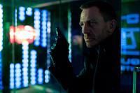 SKYFALL, Daniel Craig as James Bond, 2012. ph: Francois Duhamel/©Columbia Pictures