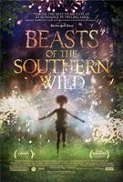Beasts of the Southern Wild One Sheet