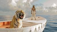 LIFE OF PI, Suraj Sharma, 2012. TM and ©Twentieth Century Fox Film Corporation. All rights reserved.