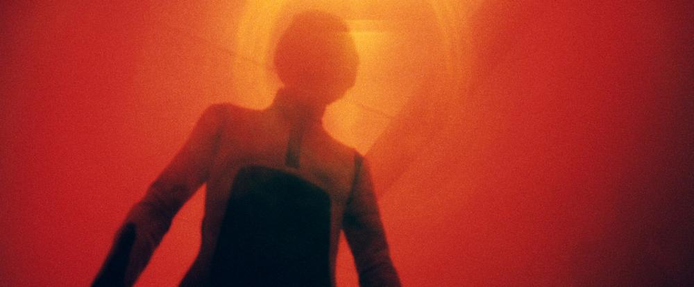 BEYOND THE BLACK RAINBOW, Michael Rogers, 2011. ©Magnolia Pictures
