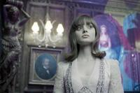 DARK SHADOWS, Bella Heathcote, 2012, ph: Peter Mountain/©Warner Bros. Pictures