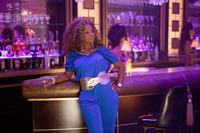 ROCK OF AGES, Mary J. Blige, 2012, ph: David James/©Warner Bros. Pictures