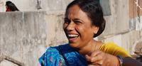 PATANG, (aka THE KITE), Seema Biswas, 2011. ©Khushi Films