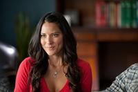 THE BABYMAKERS, Olivia Munn, 2012. ph: Dan McFadden/©Millennium Entertainment