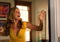 SEEKING A FRIEND FOR THE END OF THE WORLD, Connie Britton, 2012. ph: Darren Michaels/©Focus Features