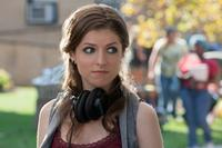 PITCH PERFECT, Anna Kendrick, 2012. ph: Peter Iovino/©Universal Pictures