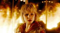 SILENT HILL: REVELATION 3D, Adelaide Clements, 2012. ©Open Road Films