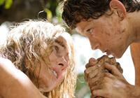 THE IMPOSSIBLE, from left: Naomi Watts, Tom Holland, 2012. ph: Jose Haro/©Summit Entertainment