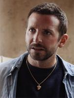 SILVER LININGS PLAYBOOK, Bradley Cooper, 2012. ph: JoJo Whilden/©Weinstein Company