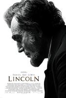 Lincoln One Sheet