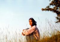 DREAMS OF A LIFE,  Zawe Ashton, 2012, ©Strand Releasing