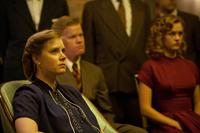 THE MASTER, from left: Amy Adams, Jesse Plemons, Amy Ferguson, 2012. ph: Chuck Zlotnick/©Weinstein Company